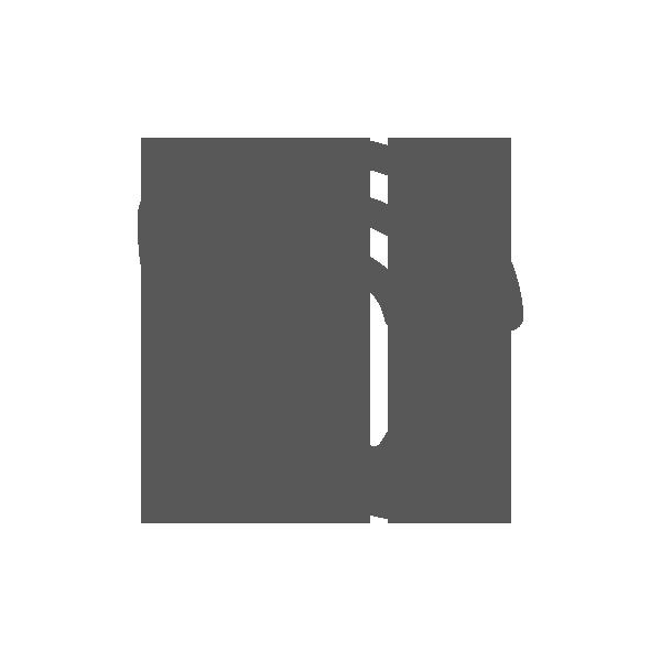 directphoneImg
