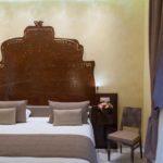 Suite Castel Sant'Angelo e Trinità dei Monti